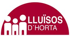 Lluïsos d'Horta