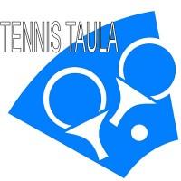 Tennis Taula - Partit de Lliga 3ªB