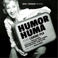Humor humà