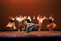 Cultura Popular als Ateneus - Esbart Maragall