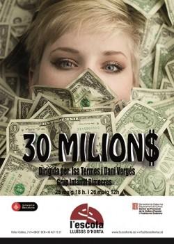 30 Milions
